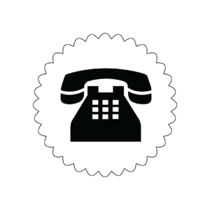 Troy-badges_call