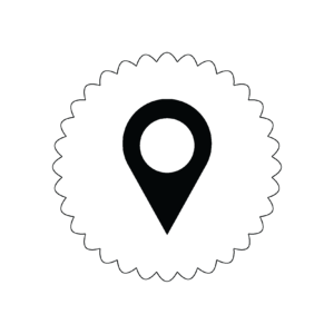 Troy-badges_directions