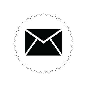 Troy-badges_email
