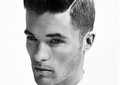 troy-mens-haircut