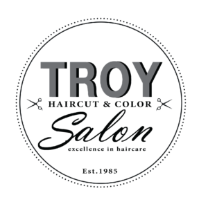 troy-salon-logo-white
